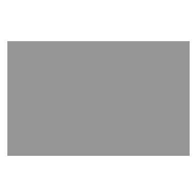 Svetlo gaštanovo hnedé clip in vlasy, 70cm, 180g, farba 10